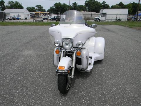 2007 Harley-Davidson Ultra Classic® Electra Glide® in Springfield, Massachusetts - Photo 9