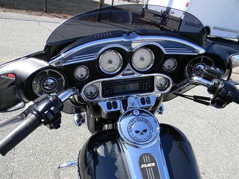 2006 Harley-Davidson Street Glide™ in Springfield, Massachusetts