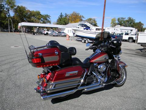 2009 Harley-Davidson Ultra Classic® Electra Glide® in Springfield, Massachusetts - Photo 3