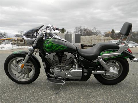2006 Honda VTX™1300C in Springfield, Massachusetts