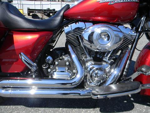2013 Harley-Davidson Street Glide® in Springfield, Massachusetts - Photo 4