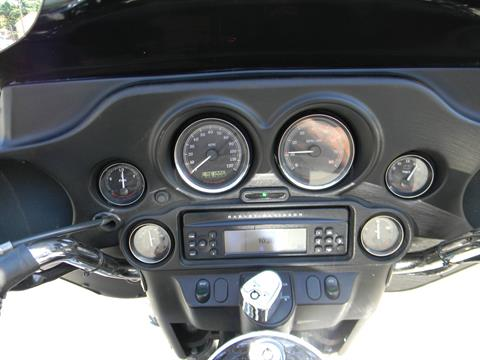 2008 Harley-Davidson Electra Glide® Classic in Springfield, Massachusetts - Photo 4