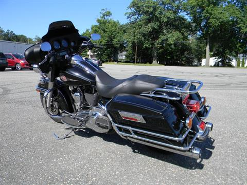 2008 Harley-Davidson Electra Glide® Classic in Springfield, Massachusetts - Photo 8