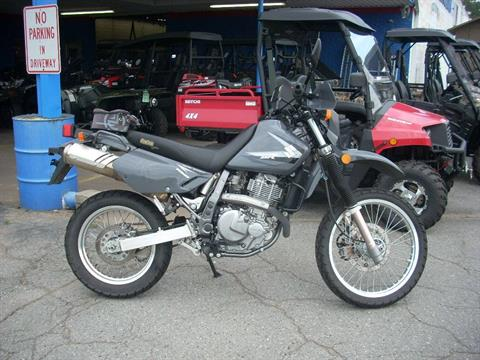 2013 Suzuki DR650SEL3 in Little Rock, Arkansas
