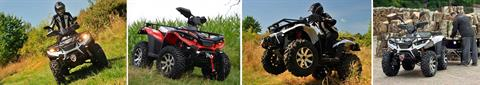 2019 Bennche Gray Wolf 400 in Little Rock, Arkansas