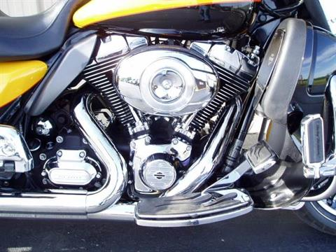 2013 Harley-Davidson Electra Glide® Ultra Limited in Carroll, Ohio - Photo 3