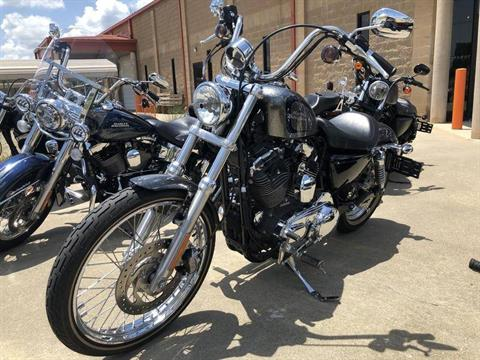 2014 Harley-Davidson Sportster® Seventy-Two® in Monroe, Louisiana - Photo 3