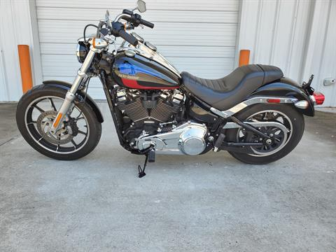 2019 Harley Low Rider for sale near me - Photo 2