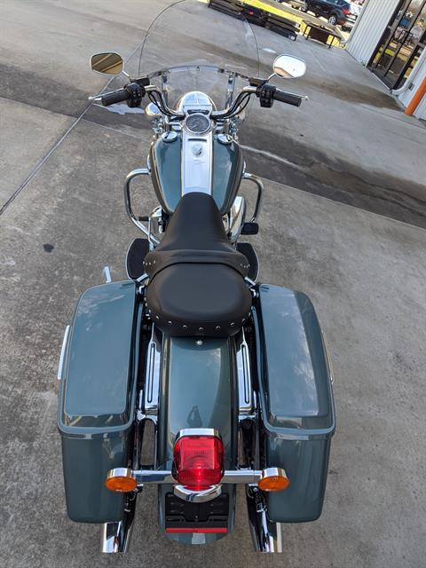 2020 Harley-Davidson Road King® in Monroe, Louisiana - Photo 9