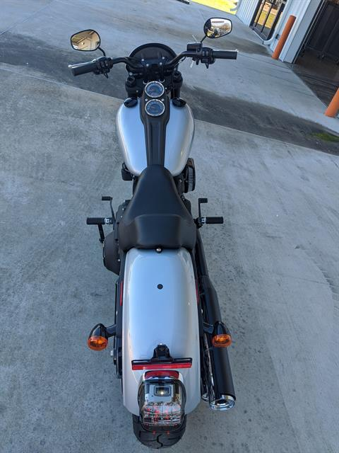2020 Harley-Davidson Low Rider®S in Monroe, Louisiana - Photo 11