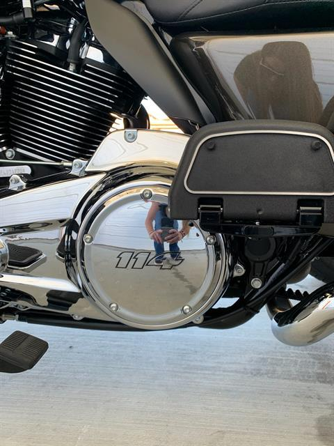 2020 Harley-Davidson Tri Glide® Ultra in Monroe, Louisiana - Photo 8