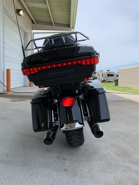 2019 Harley-Davidson Electra Glide® Ultra Classic® in Monroe, Louisiana - Photo 7