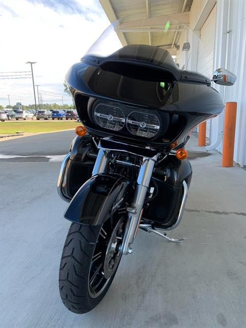 2020 Harley-Davidson Road Glide® Limited in Monroe, Louisiana - Photo 7