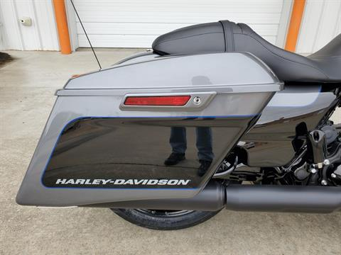 2021 Harley-Davidson Street Glide Special for sale near me - Photo 5