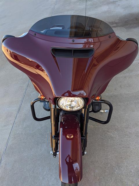 2020 Harley-Davidson Street Glide® Special in Monroe, Louisiana - Photo 13