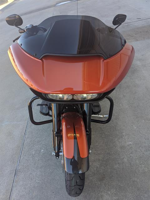 2020 road glide special for sale near me - Photo 13