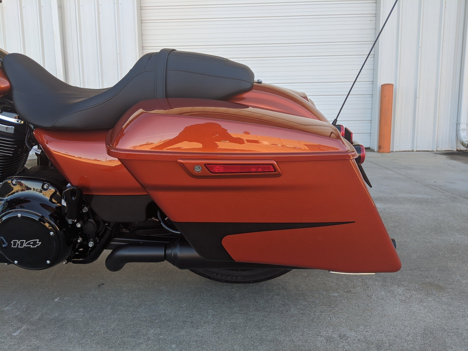 2020 road glide special for sale near me - Photo 8