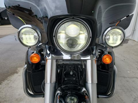 2017 Harley-Davidson Tri Glide® Ultra in Monroe, Louisiana - Photo 13