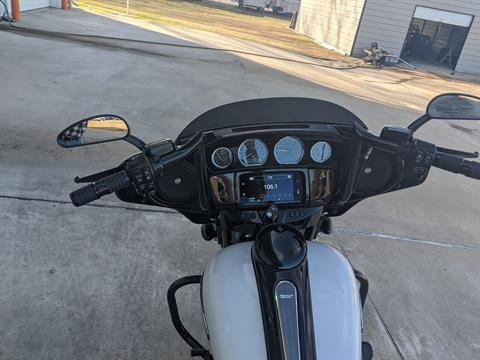2020 Harley-Davidson Street Glide® Special in Monroe, Louisiana - Photo 11