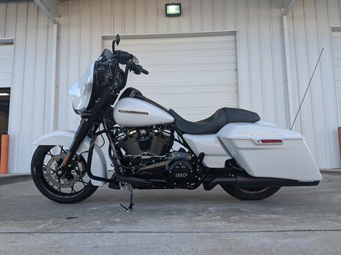 2020 Harley-Davidson Street Glide® Special in Monroe, Louisiana - Photo 2