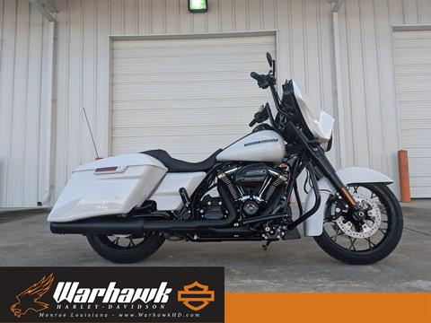 2020 Harley-Davidson Street Glide® Special in Monroe, Louisiana - Photo 1