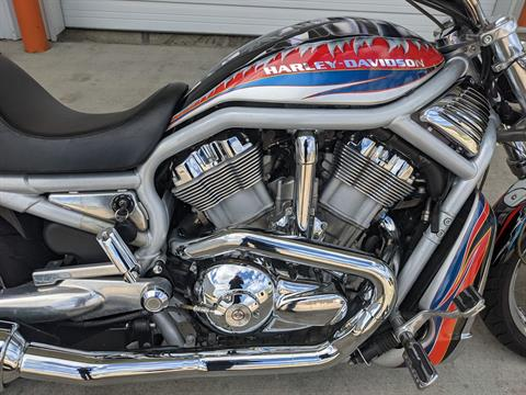 2003 Harley V-Rod for sale mint - Photo 4