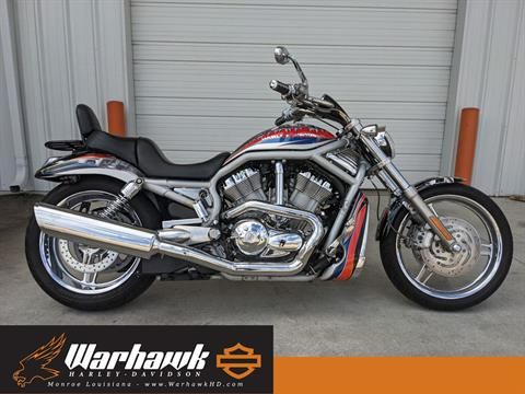 2003 Harley V-Rod for sale mint - Photo 1