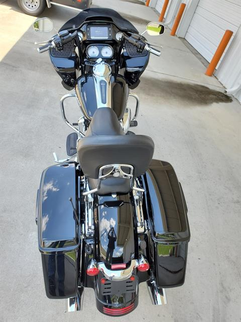 2017 Harley-Davidson Road Glide® Special in Monroe, Louisiana - Photo 10