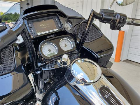 2017 Harley-Davidson Road Glide® Special in Monroe, Louisiana - Photo 14