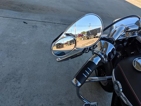 2019 Harley-Davidson Fat Boy® 114 in Monroe, Louisiana - Photo 11