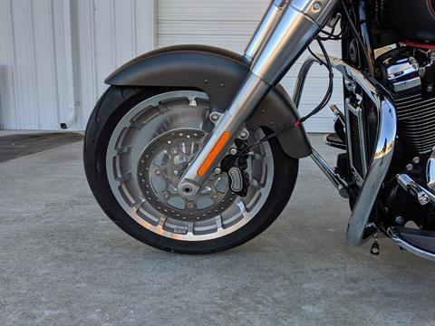 2019 Harley-Davidson Fat Boy® 114 in Monroe, Louisiana - Photo 6