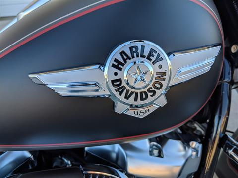 2019 Harley-Davidson Fat Boy® 114 in Monroe, Louisiana - Photo 19