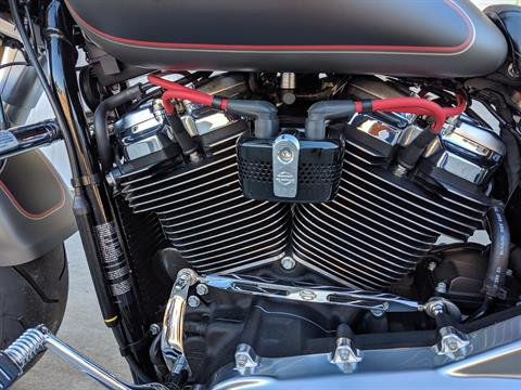 2019 Harley-Davidson Fat Boy® 114 in Monroe, Louisiana - Photo 22