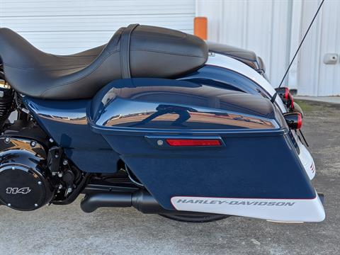 2020 Harley-Davidson Road Glide® Special in Monroe, Louisiana - Photo 8