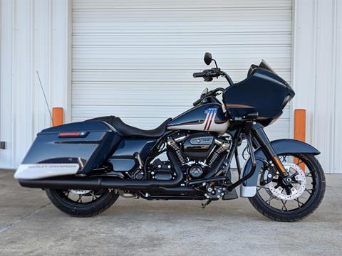 2020 Harley-Davidson Road Glide® Special in Monroe, Louisiana - Photo 15