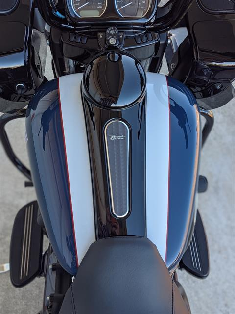 2020 Harley-Davidson Road Glide® Special in Monroe, Louisiana - Photo 16
