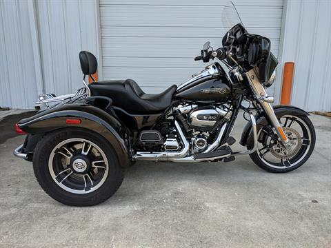 2019 Harley-Davidson Freewheeler Trike for sale - Photo 14