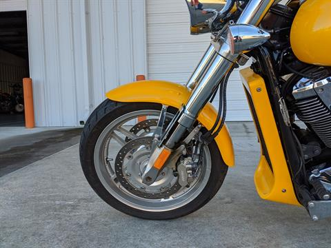 2007 Honda VTX™1800F in Monroe, Louisiana - Photo 3