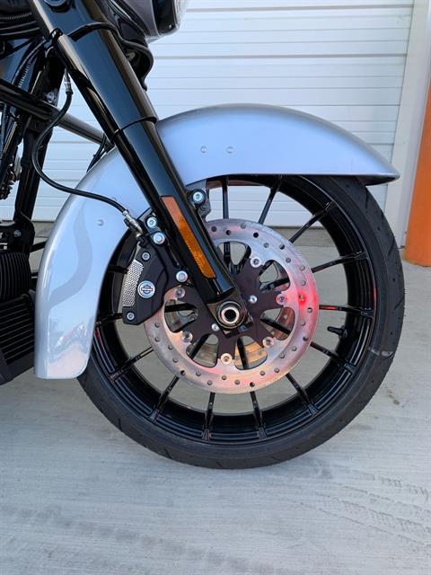 2019 Harley-Davidson Street Glide® Special in Monroe, Louisiana - Photo 3