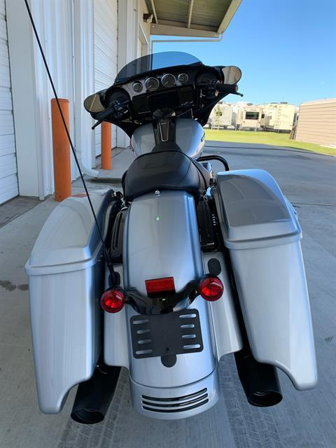 2019 Harley-Davidson Street Glide® Special in Monroe, Louisiana - Photo 8