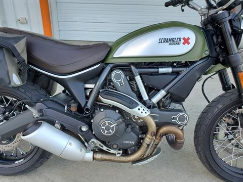 2016 Ducati scrambler for sale near me - Photo 4