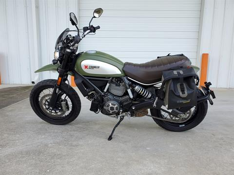 2016 Ducati scrambler for sale near me - Photo 2