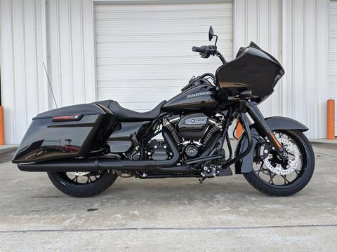 2020 Harley-Davidson Road Glide® Special in Monroe, Louisiana - Photo 1