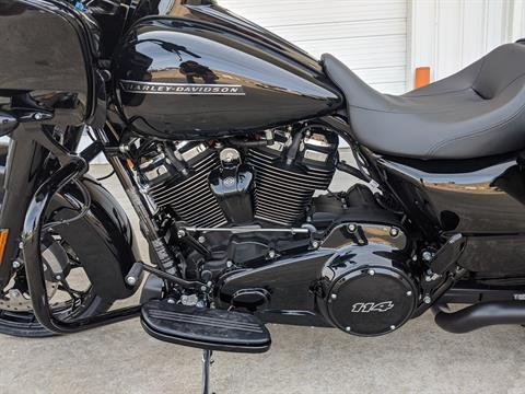 2020 Harley-Davidson Road Glide® Special in Monroe, Louisiana - Photo 7