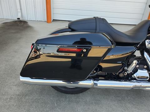 used street glide for sale near me - Photo 5
