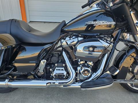 used street glide for sale near me - Photo 4