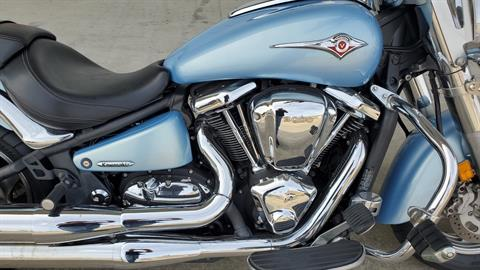 2004 kawasaki vulcan 2000 for sale near me - Photo 4