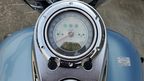 2004 kawasaki vulcan 2000 for sale near me - Photo 11