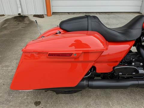 2020 Harley-Davidson Street Glide Special for sale low miles - Photo 5