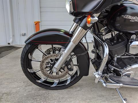 2015 Harley-Davidson Street Glide® Special in Monroe, Louisiana - Photo 6